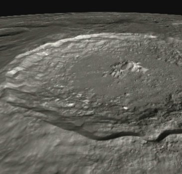 3d-map-of-moon