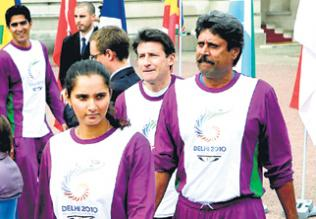 Sania-Mirza-and-Kapil-Dev