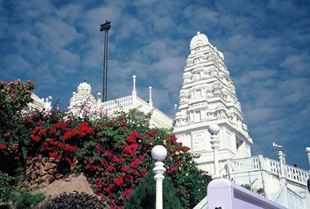 birla-mandir-hyderabad