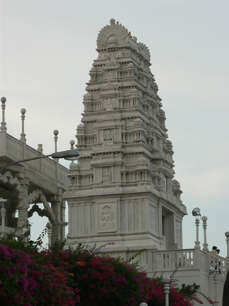 birla-mandir-in-hyderabad