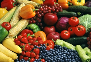 fruits_and_vegetables1