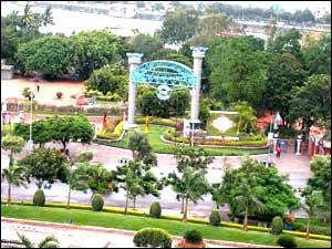 gardens_parks_lumbini