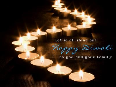 happy-diwali-wishes-