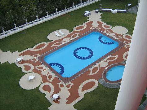 -Hyderabad-Hotel_Sitara_Ramoji_Film_City