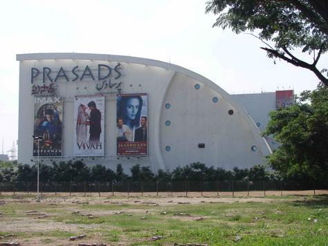 -Hyderabad-Prasad_Cinema