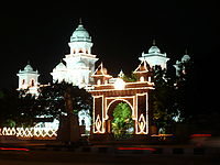 Hyderabad_Legislative