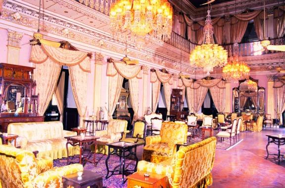 khilwat palace