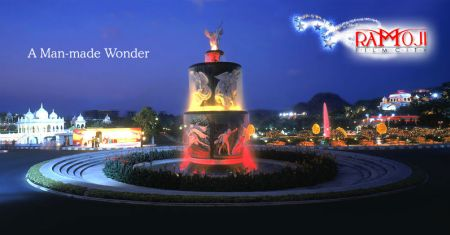 ramoji-film-city1_26
