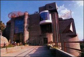 tourist_attractions_birla_science