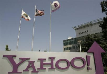 yahoo-plans-to-expand-hire-people-in-india-ceo
