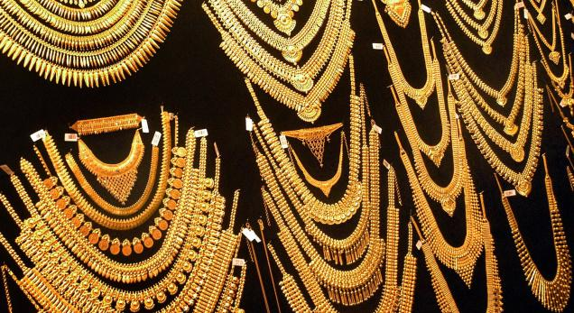 shops for jewellery out you in listing gold best the hyderabad