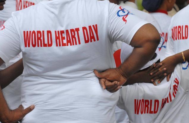 -HLTH-WORL_HEART